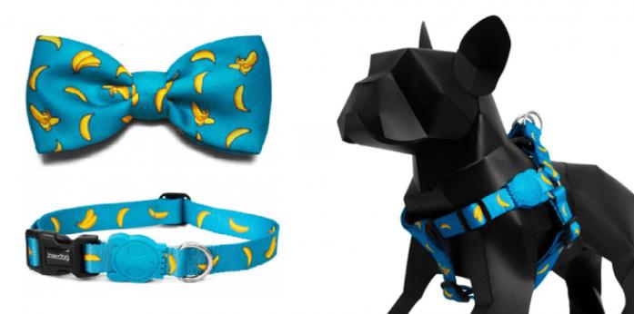 zeedog-accessories
