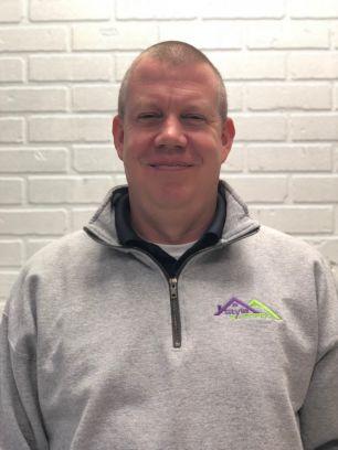 Pat McGowan_ Sales_Manager