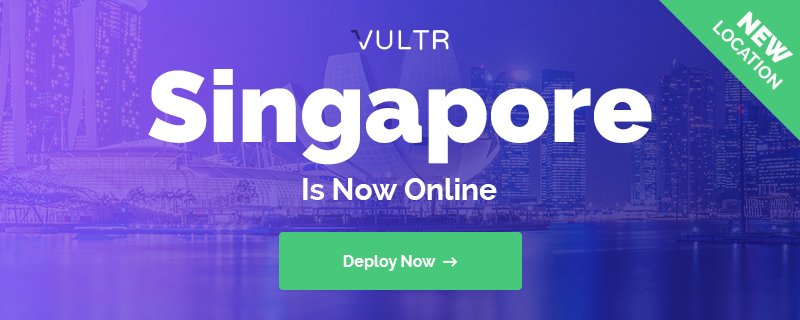 vultr-singapore-location