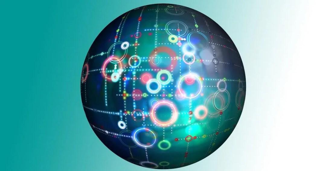 ¿Esperabas usar IPv6 próximamente? Acaban de presentar IPv4+ 1
