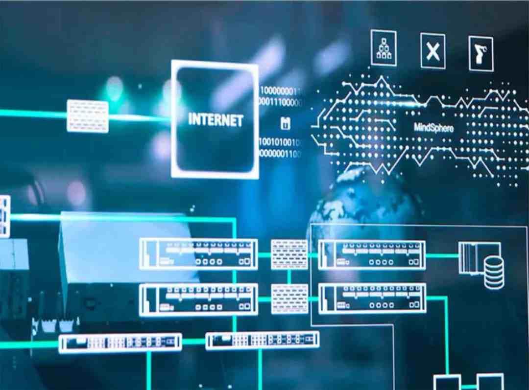 Protocolos de redes: una guía completa con todos los protocolos básicos 3