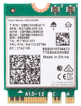 ¿Qué es WiFi 6E, novedades y mejoras respecto al WiFi 6 normal? 6