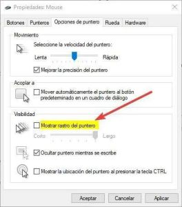 Activar-cola-ratón-Windows 3