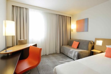 Ipswich Hotels From 39 Cheap Hotels Lastminutecom
