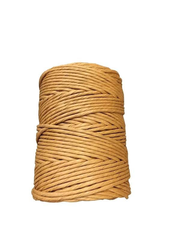 Bobine de toron papier 1.5 kg