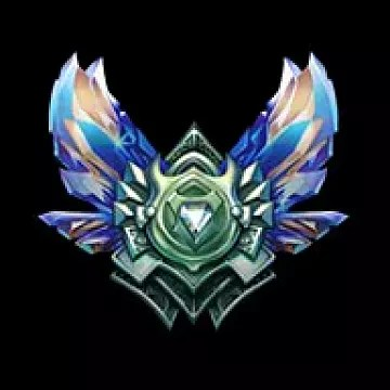 How I Got To Diamond In 3 Months League Of Legends