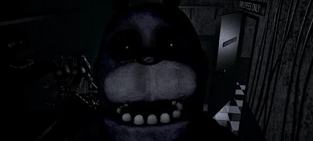 Five Nights At Freddys Lore Hints You May Have Missed