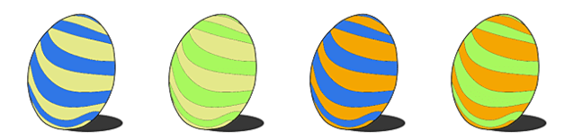Ivory Lagiacrus Egg Patterns and Locations Guide Monster Hunter Stories