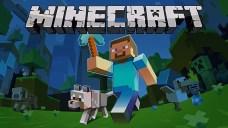 Imagini pentru minecraft