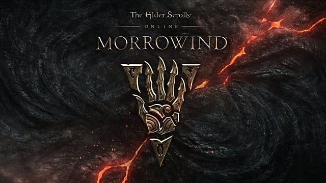 Image result for eso morrowind