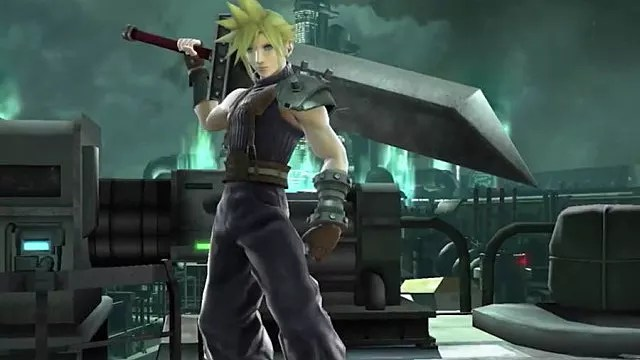 Heres Whats Really Going On With The FF7 Remakes