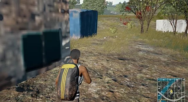 PUBG Textures Not Loading Fix PLAYERUNKNOWNS BATTLEGROUNDS