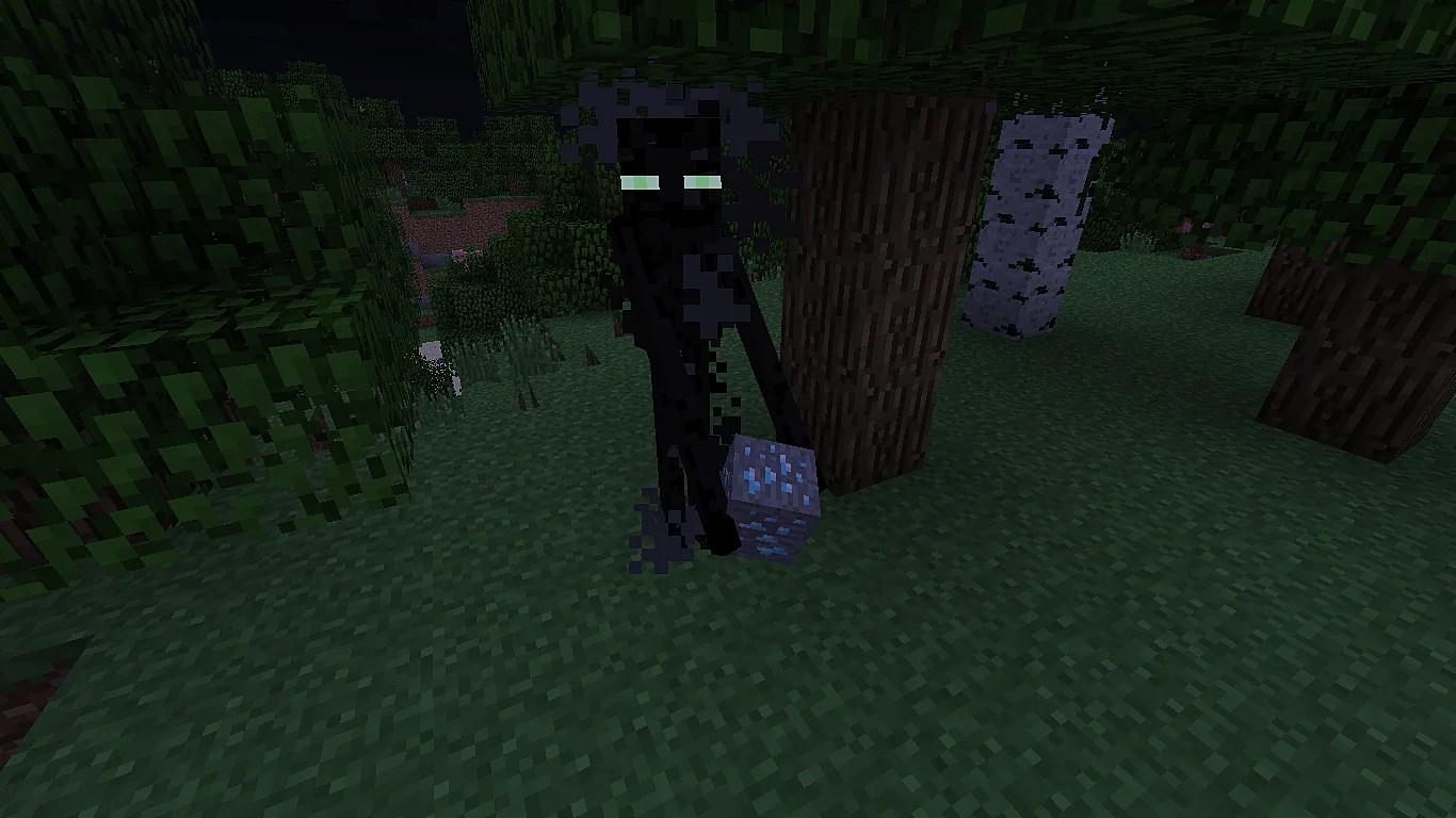 Top 7 Creepiest Seeds For Minecraft 111 Slide 8 Minecraft