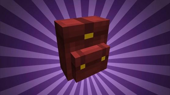 Os 7 melhores Mods Para Minecraft 1.12