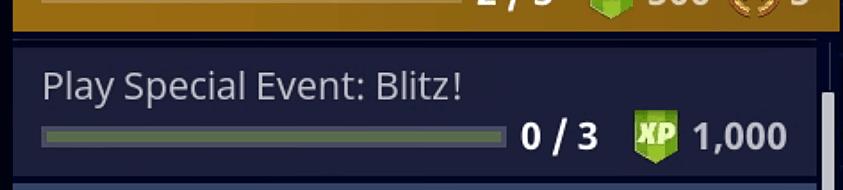 """Résultat de recherche d'images pour """"blitz fortnite"""""""