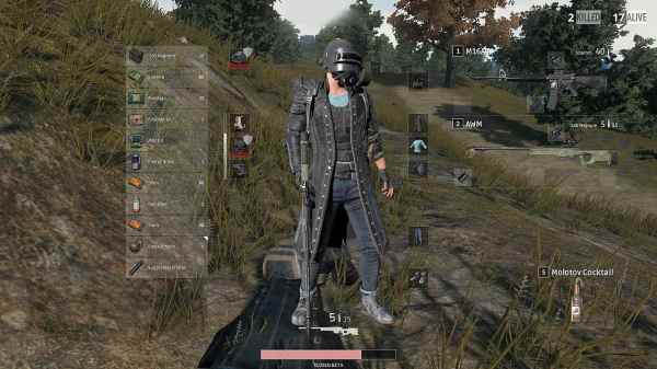 Tips on How to Win in PLAYERUNKNOWN'S BATTLEGROUNDS ...