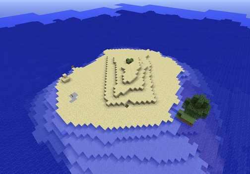 Os 10 Mapas de sobrevivência Para Minecraft