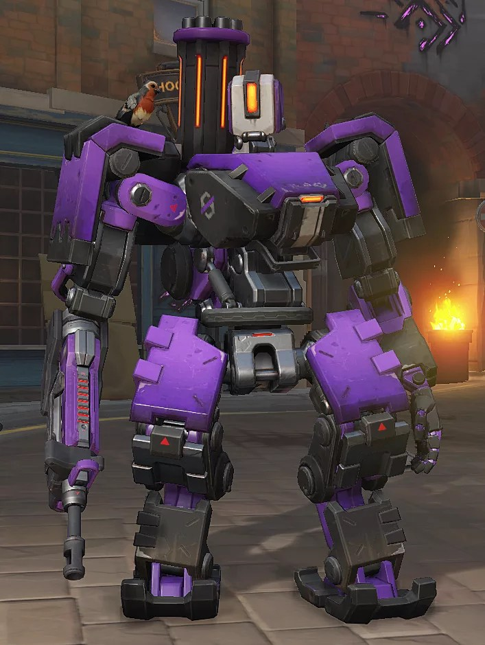 Overwatch Uprising Event Guide New Skins PvE Mode Amp Hero