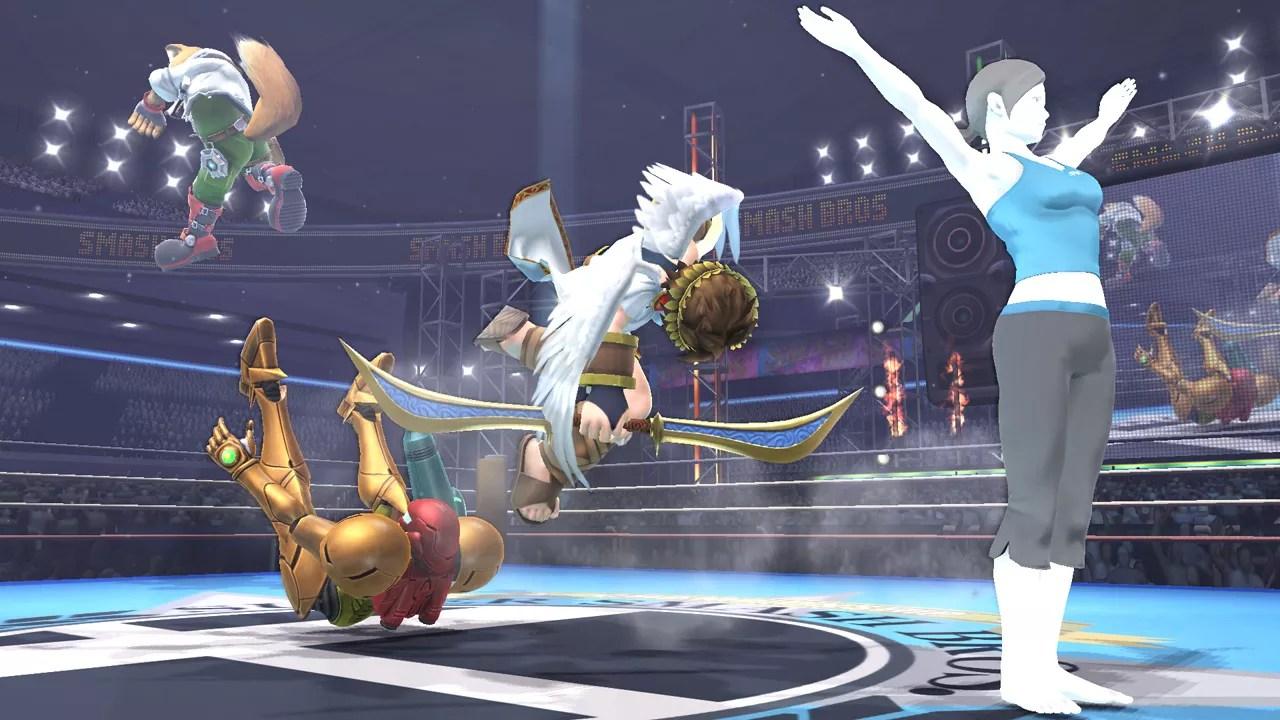Masahiro Sakurai Breaks Down Clones And Balance In Super