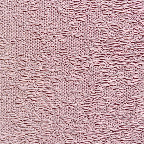 Обои ЭР512105 на флизелиновой основе цвет розовый 1