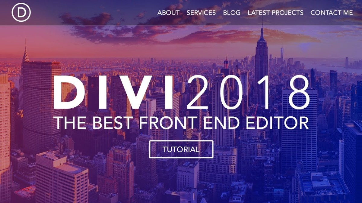 Is Divi Theme Really All You'll Ever Need, or A Waste of Money?
