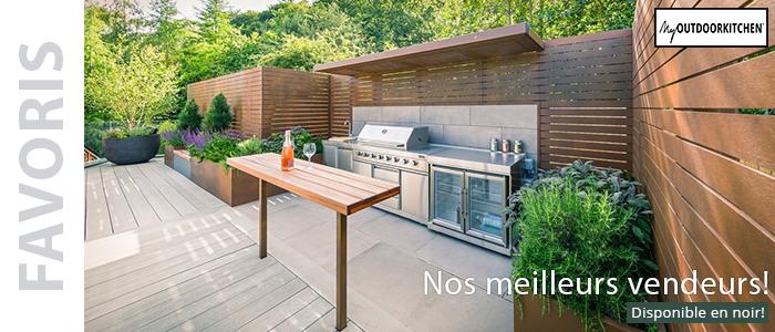 https www macuisinedexterieur fr
