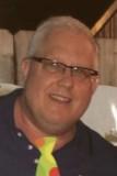Brad  Zimpleman