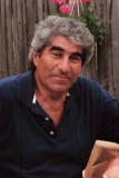 Alex  Tsoukalas
