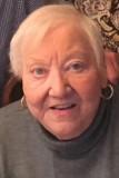 Eleanor M. (Dell'Arciprete) Votto
