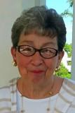 Marie  Wilhelmina  Evans