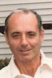 Carl Paul Reppucci