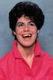 Nancy M. Cunha
