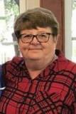 Linda  Cavallon