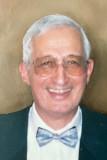 Nicholas  G. Marinakis  D.M.D.