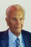 James A. Maravelias