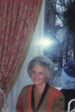 Marion Ella D'Agostino