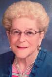 Nancy A. Delivorias