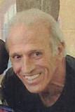 Michael Vincent LaCorte