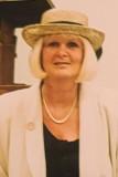 Patricia  M. O'Connell