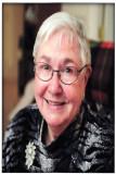 Gloria Lorraine Lawrence
