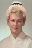 Judith  A. (Wright) David