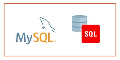 Apakah Perbedaan Antara SQL dan MySQL?