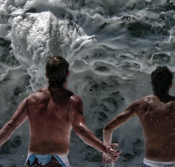 Photo by Marco Bianchetti on Unsplash