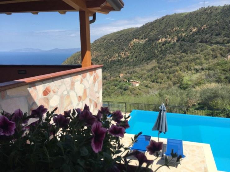 Casa Piccolo Paradiso (image supplied)