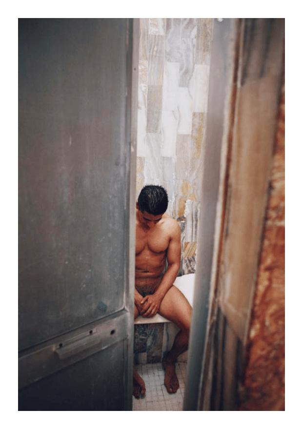 bathroom-zabdiel