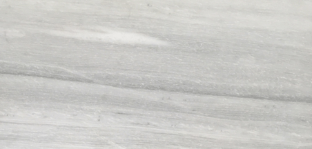 monterey grey da vinci marble