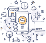Membangun Kolam Database dengan Orderlink
