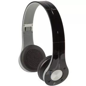 foldable headphones Extra TV deals