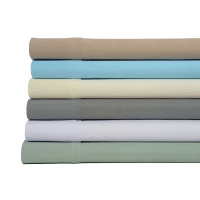 sheet set Morning Save