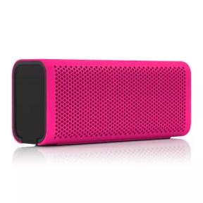 Morning Save Black Friday Braven portable bluetooth speaker